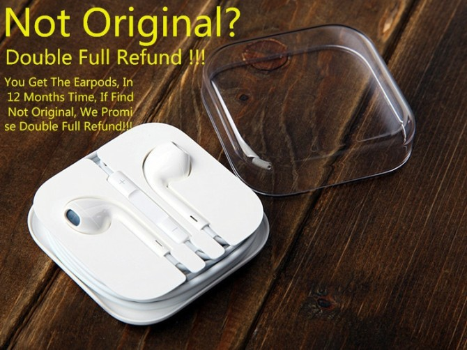 100-Guaranteed-Original-Earpods-Genuine-Earphones-With-Mic-And-Control-For-Mobile-Phone-5-5S-5C