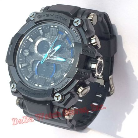 Classic-Military-Grade-Anti-Shock-Film-for-Casio-Watch-G-Shock-Multifunctional-Analogue-Digital-Chronograph-Date (1)