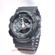 MILITARY-GRADE-ANTI-SHOCK-FILM-FOR-CASIO-WATCH-G-SHOCK-ANALOGUE-DIGITAL-QUARTZ-SHOCK-RESISTANT-GENTS