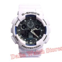 Military-Grade-Anti-Shock-Film-for-Casio-Watch-G-Shock-Traditional-Analog-Digital-Mens-Ladies-Casual (1)