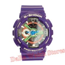 Newest-Cool-Classic-Military-Grade-Anti-Shock-Film-for-Casio-Watch-G-Shock-Quartz-LED-Alarm (1)