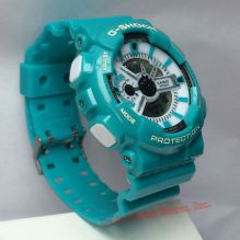 Newest-Cool-Classic-Military-Grade-Anti-Shock-Film-for-Casio-Watch-G-Shock-Quartz-LED-Alarm (2)