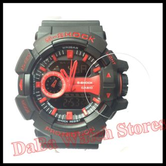Newest-Cool-Classic-Military-Grade-Anti-Shock-Film-for-Casio-Watch-G-Shock-Quartz-LED-Alarm (5)