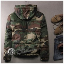 2015-New-Arrival-Winter-And-Spring-Women-Jacket-Camouflage-Fashion-New-Design-Warm-Lambswool-Women (1)