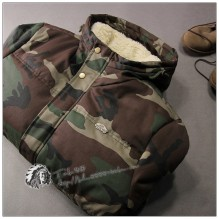 2015-New-Arrival-Winter-And-Spring-Women-Jacket-Camouflage-Fashion-New-Design-Warm-Lambswool-Women (2)