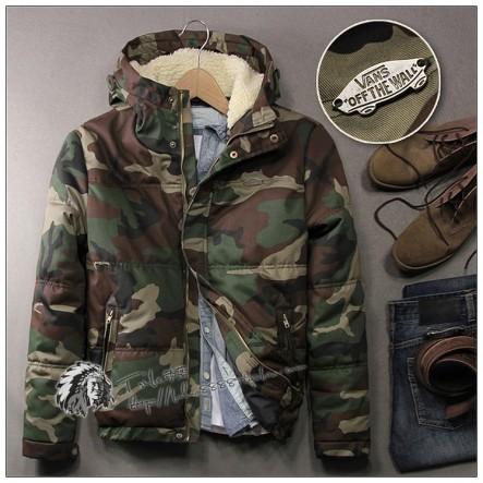 2015-New-Arrival-Winter-And-Spring-Women-Jacket-Camouflage-Fashion-New-Design-Warm-Lambswool-Women